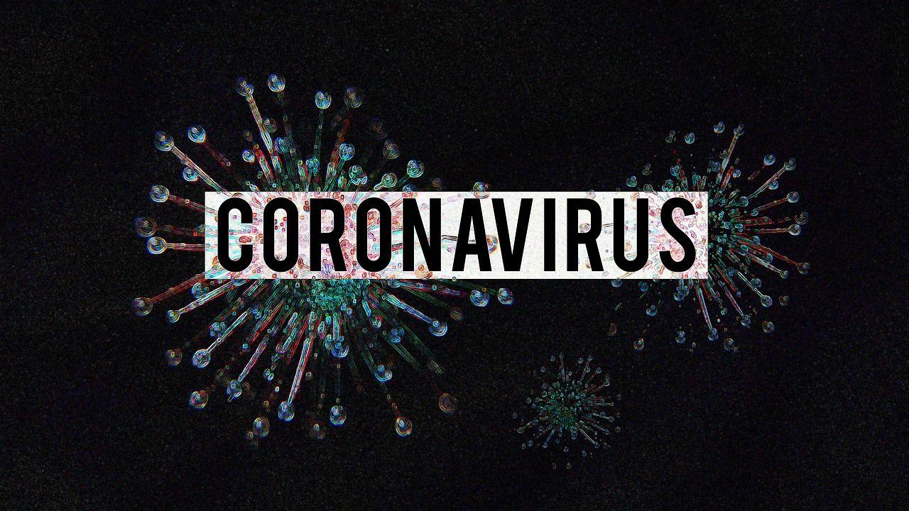 Zbog koronavirusa manje bitni sastanci Vijeća EU-a se otkazuju ili odgađaju