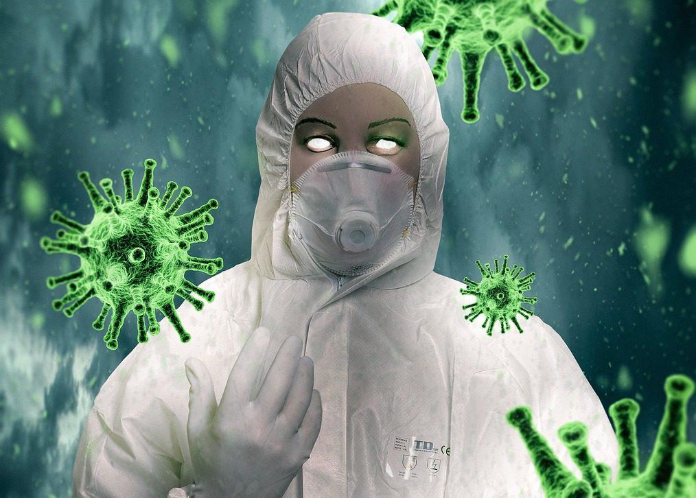 """PANDEMIJA Svijet suočen s koronavirusom: """"U redu je biti uplašen"""""""