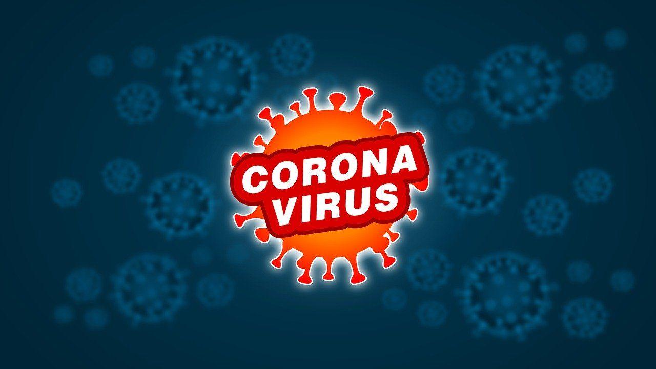 KORONAVIRUS Covid-19 stigao u sve države EU-a, WHO upozorava na opasnost od pandemije