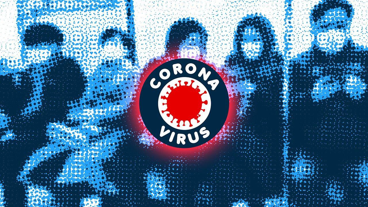TISUĆE NOVIH ZARAZA U Italiji 631 umrlih od koronavirusa, Slovenija zatvara granicu