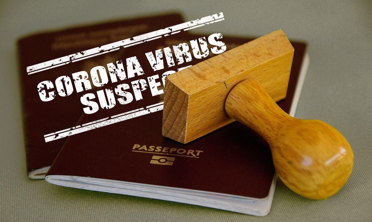 U BiH stupila na snagu zabrana ulaska iz zemalja pogođenih koronavirusom COVID-19
