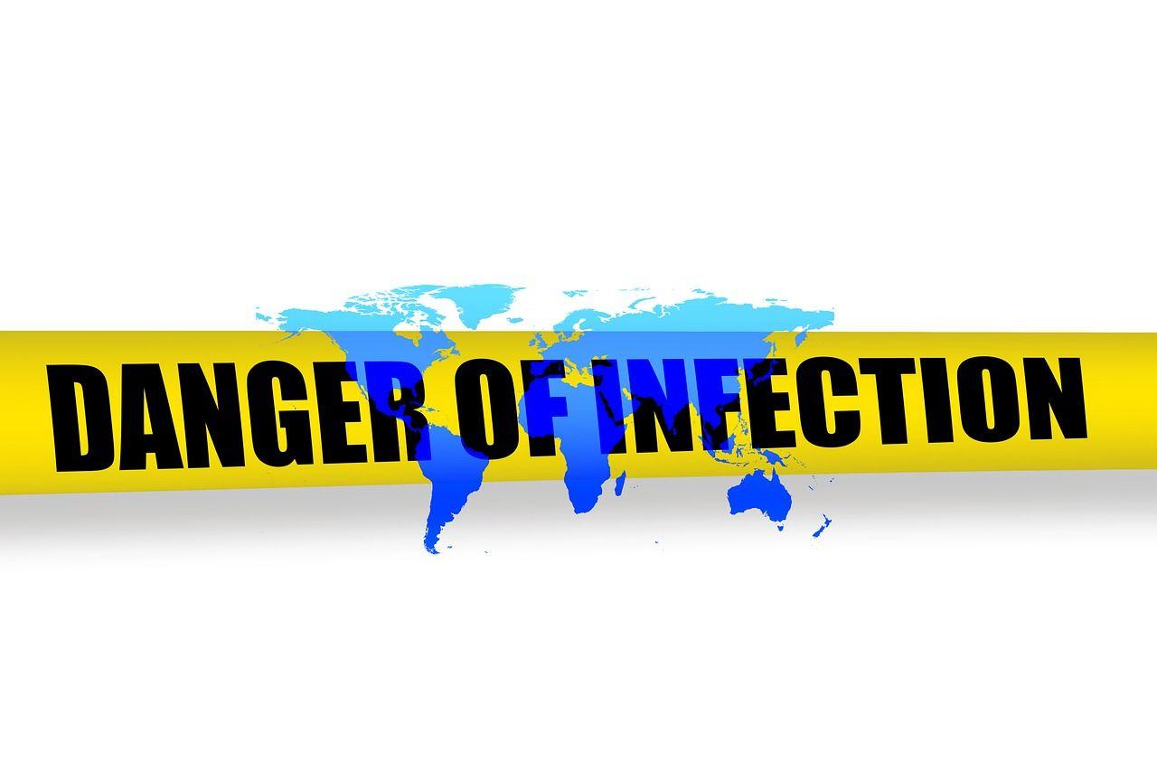 PANDEMIJA KORONAVIRUSA U HRVATSKOJ Sedam novih slučajeva; ukupno 56 zaraženih