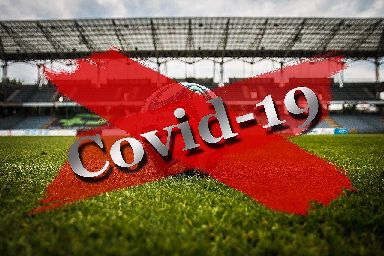 FIFA preporuča da se odgode sve reprezentativne utakmice u ožujku i travnju zbog pandemije koronavirusa