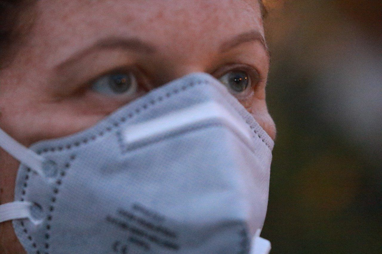 PANDEMIJA U Hrvatskoj 12 novih slučajeva zaraženih koronavirusom, ukupno 99 oboljelih