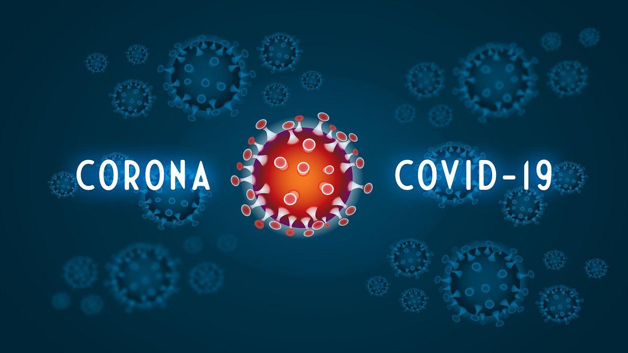 Sažetak: U Hrvatskoj 128 zaraženih, zatvaraju se dječja igrališta, otkazuju vjenčanja …