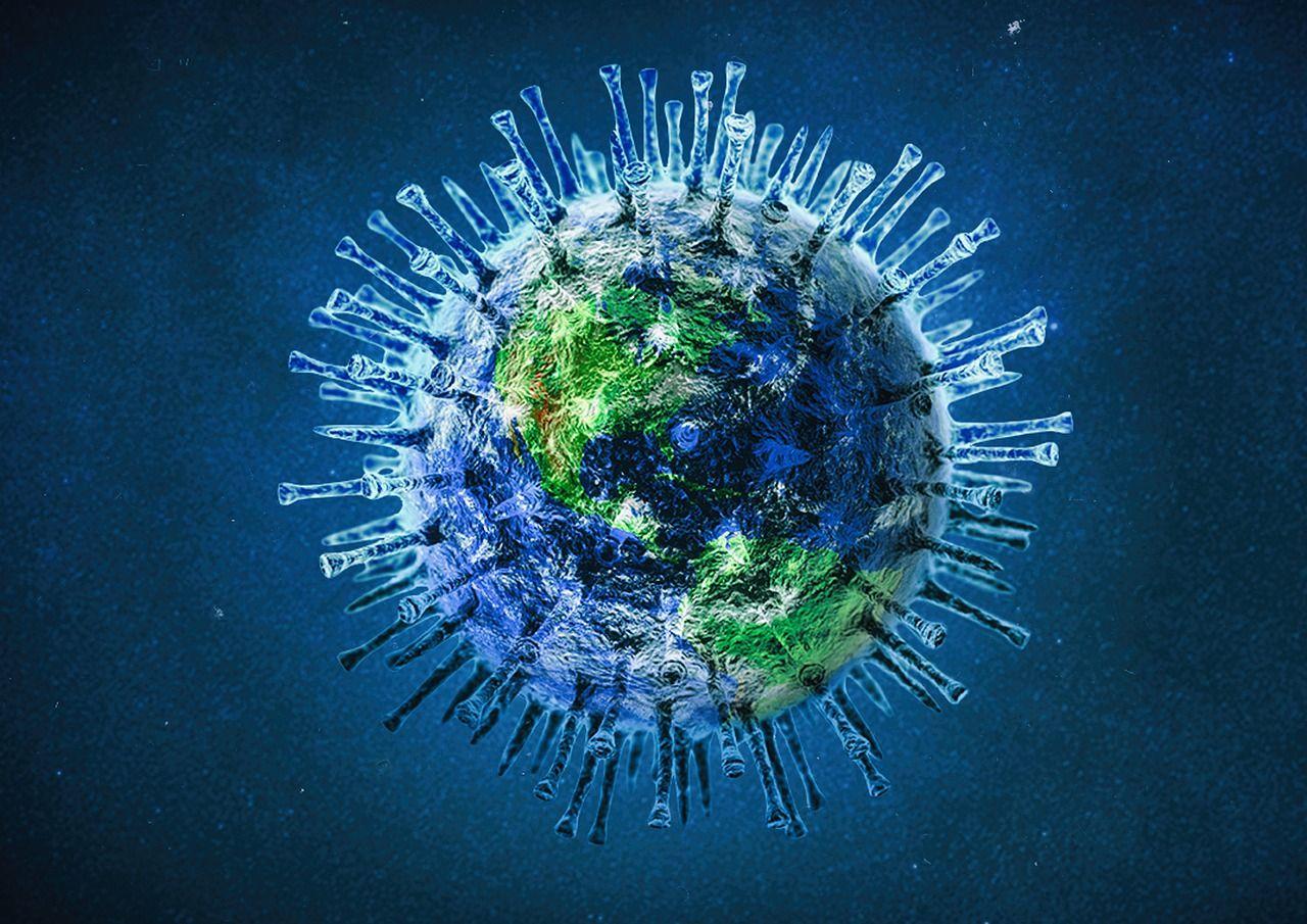 PANDEMIJA COVID-19 Koronavirus usmrtio više od 30.000 ljudi u svijetu, dvije trećine u Europi