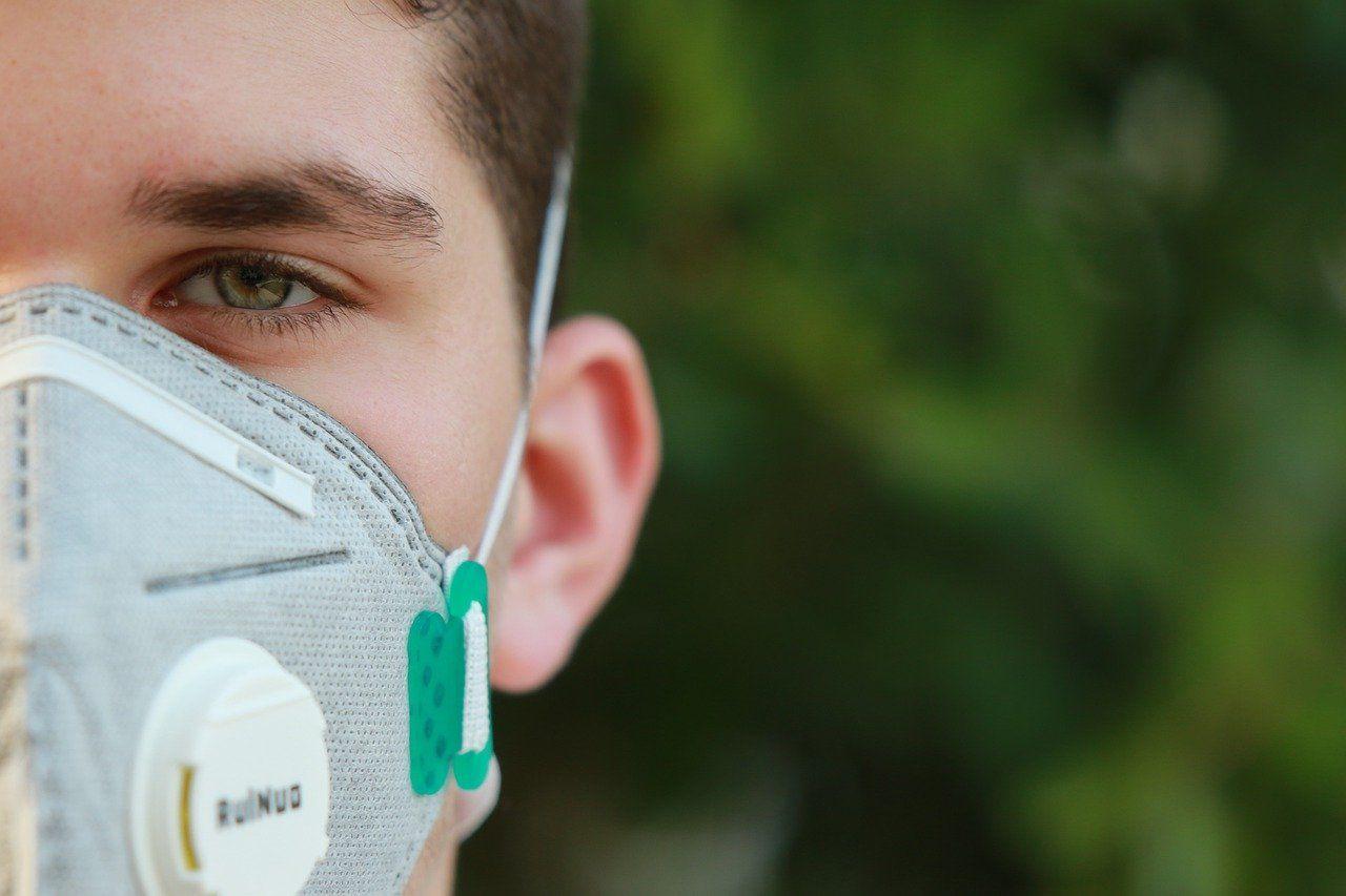 Stožer: 22 nova slučaja zaraze koronavirusom, preminula peta žrtva