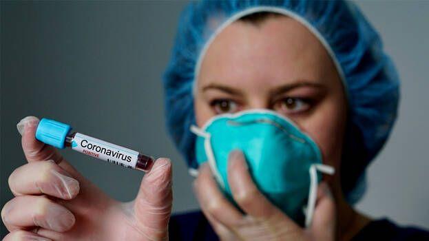 PANDEMIJA U Hrvatskoj 12 novih pozitivnih na koronavirus, ukupno 81 zaraženih među kojima i osmero liječnika