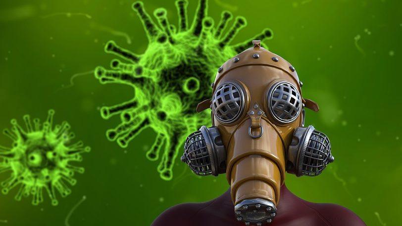 Prvi slučaj zaraze koronavirusom u Ličko-senjskoj županiji