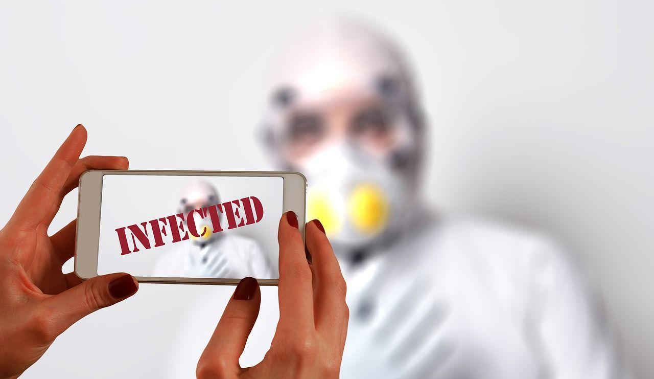 (VIDEO) Dva djelatnika KB Dubrava pozitivna na test koronavirusa COVID-19, broj zaraženih u Hrvatskoj popeo se na 49