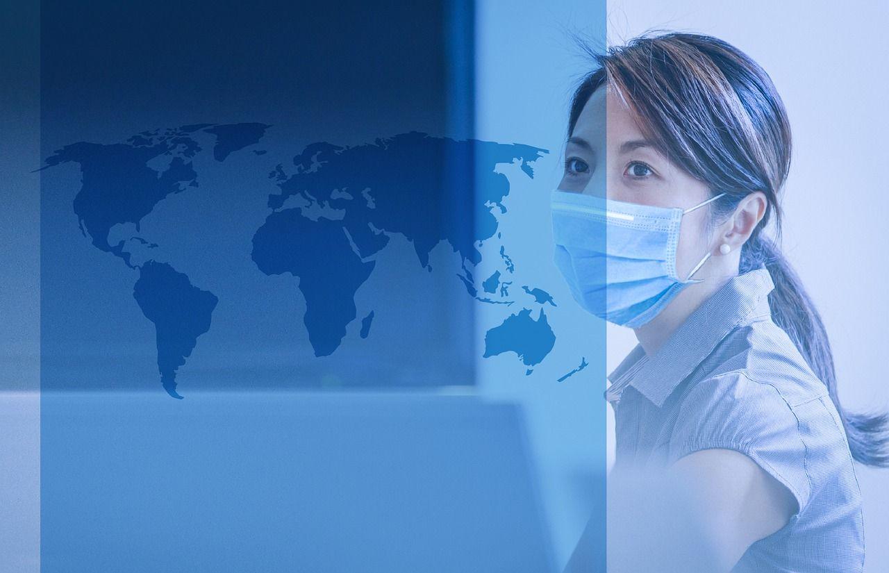 KORONAVIRUS U Kini 44 nova zaražena, u svijetu više od 105.000 ukupno zaraženih