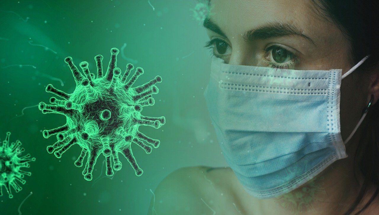 EPIDEMIJA Nacionalni stožer civilne zaštite: U Hrvatskoj 14. oboljela osoba s koronavirusom