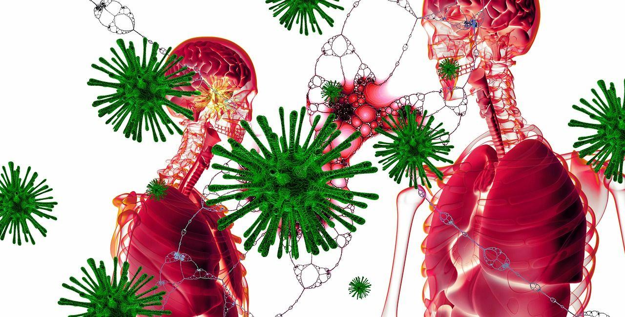 Troje novozaraženih koronavirusom u Primorsko-goranskoj županiji članovi obitelji prvooboljelog