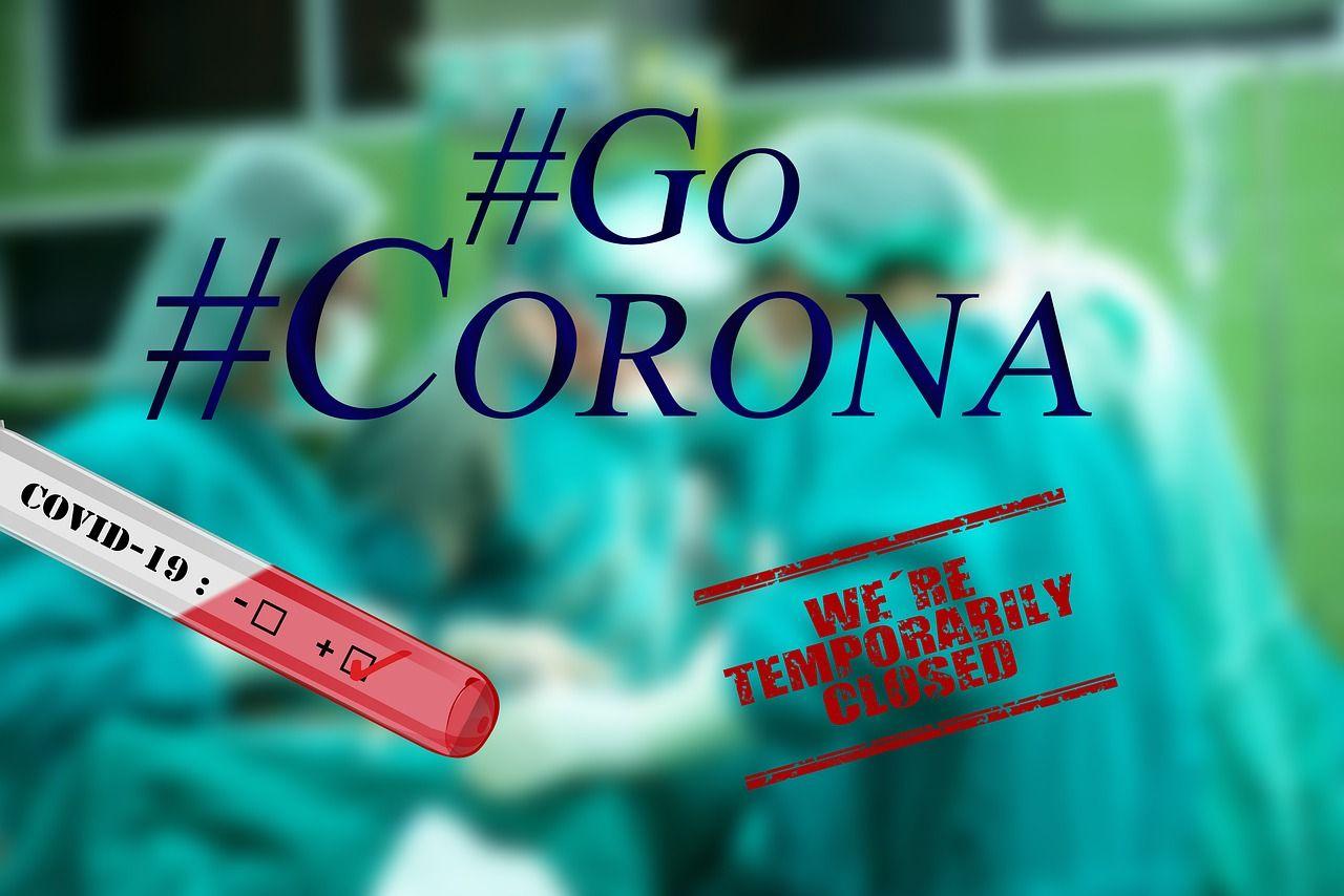 Novih 15 s koronavirusom, građani se ne pridržavaju samoizolacije, ukupno imamo 128 zaraženih u Hrvatskoj