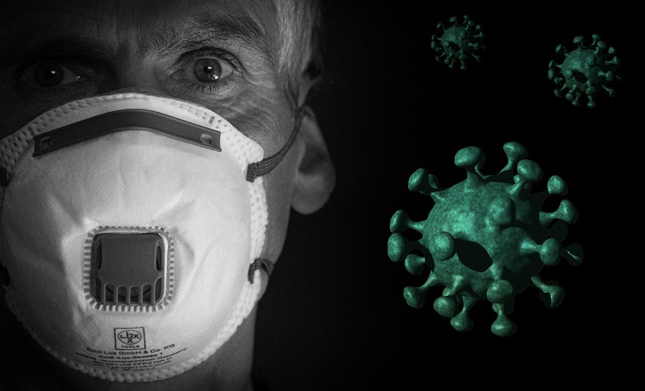 PANDEMIJA COVID-19: Više od 252.700 zaraženih od koronavirusa u svijetu, a preminulo ih je 10.451