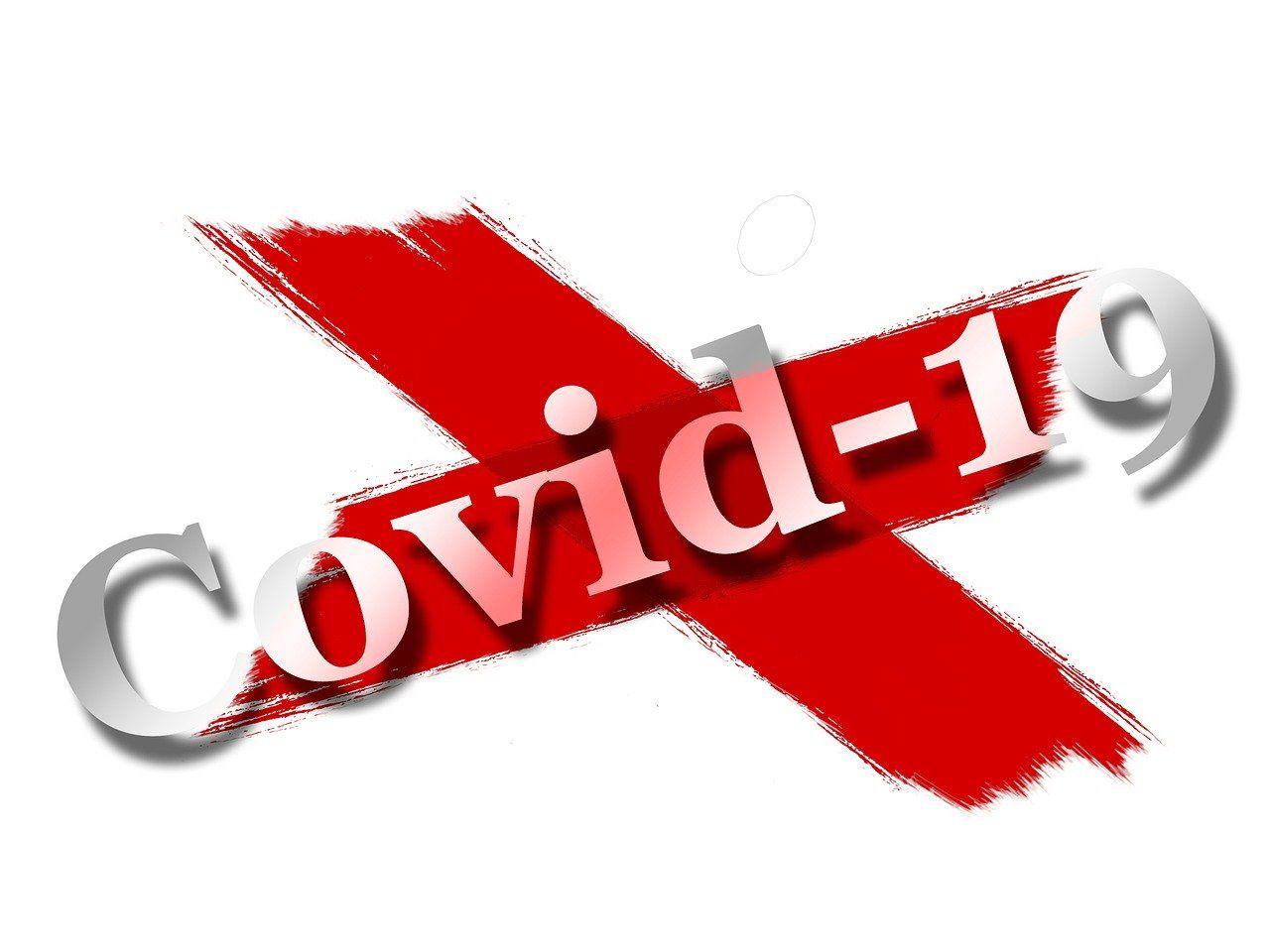 "Zamjenik ravnateljice Klinike ""Fran Mihaljević"" Dr. Čivljak: Ako sumnjate na zarazu koronavirusom COVID-19, prvo telefonom nazovite liječnika"
