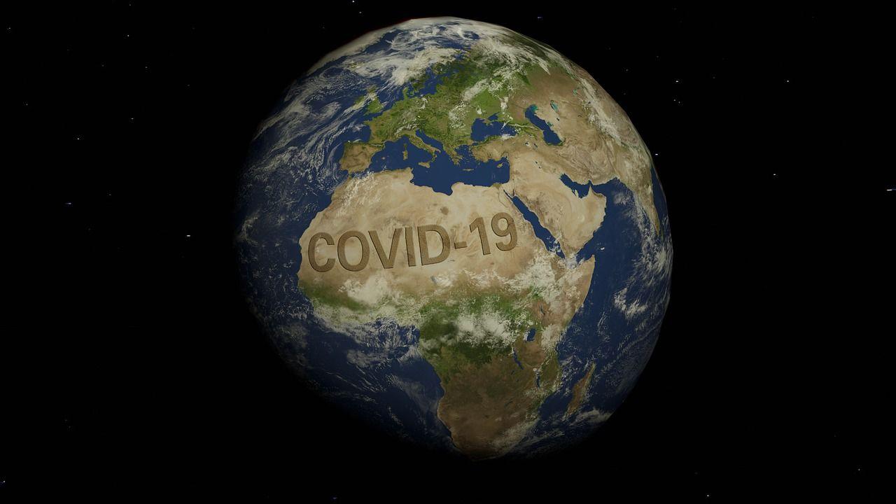 PANDEMIJA COVID-19: Više od pola milijuna zaraženih koronavirusom, SAD pretekao Kinu
