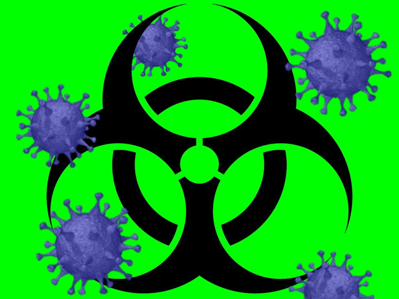 U splitsko-dalmatinskoj županiji 4 nova slučaja zaražena koronavirusom