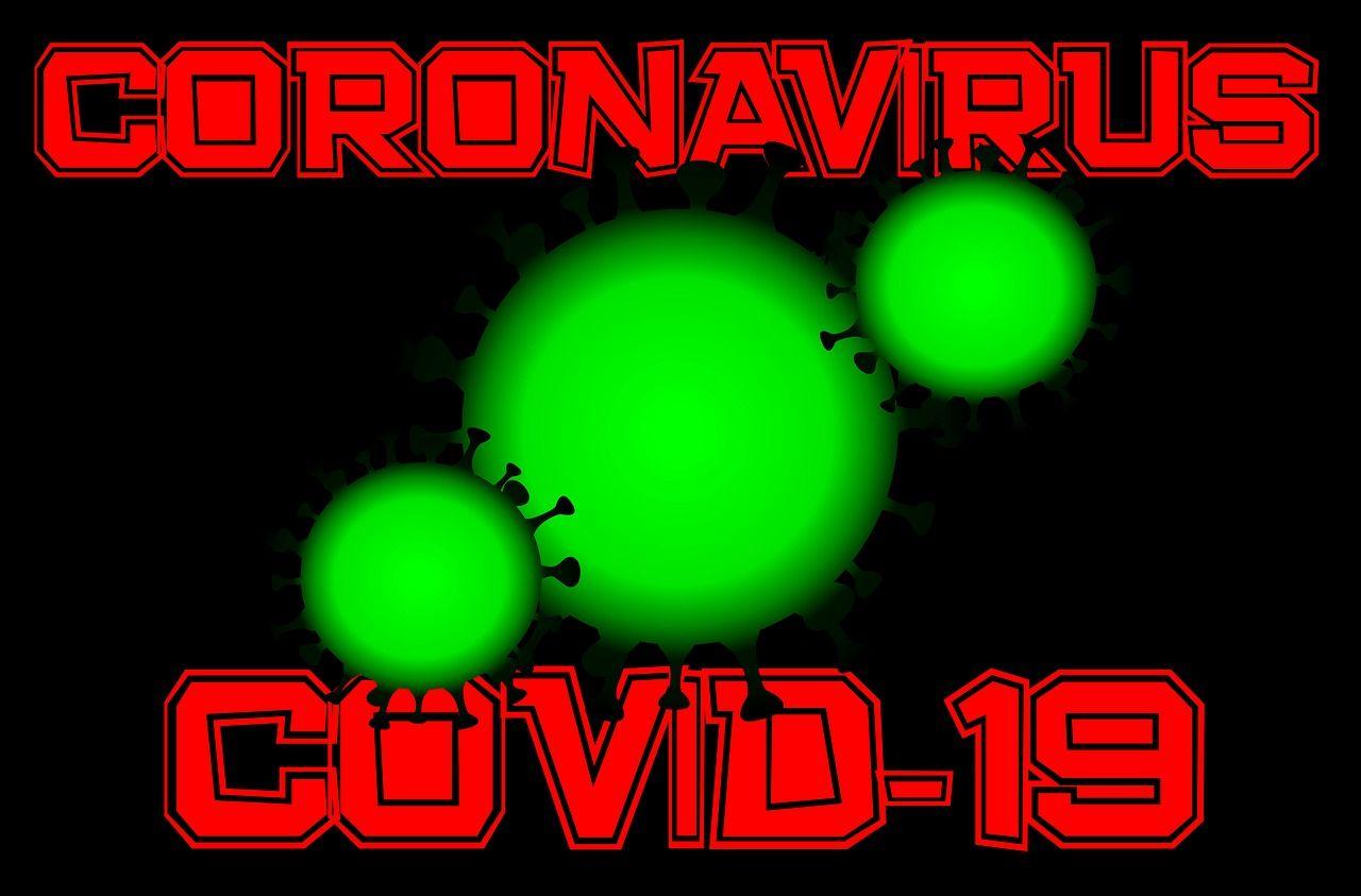 Prvi slučaj zaraze koronavirusom COVID-19 u Hercegovini