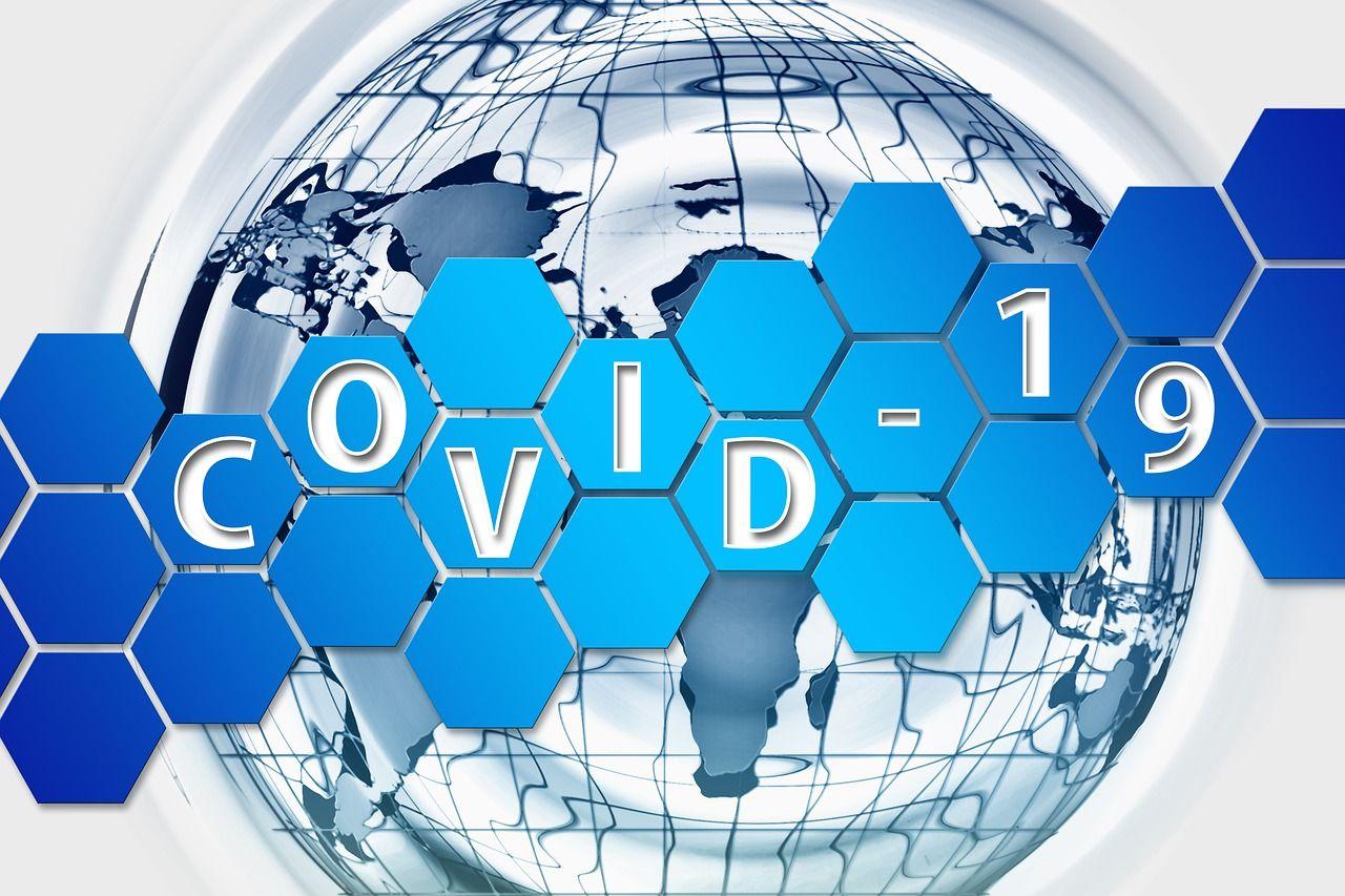 PANDEMIJA KORONAVIRUSA: Milijarda ljudi u svojim domovina kako bi se zaustavio COVID-19 koji je do sada odnio više od 11.000 života
