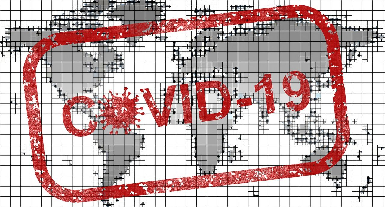 Sažetak: U Hrvatskoj 382 osobe zaražene koronavirusom, izliječeno 16