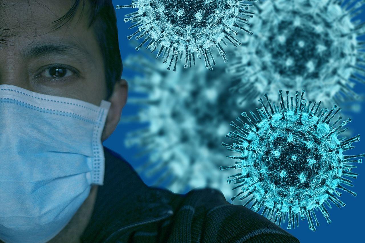 Nacionalni stožer civilne zaštite: 22 nova slučaja zaraze koronavirusom, ukupno 657 u Hrvatskoj, preminula peta žrtva