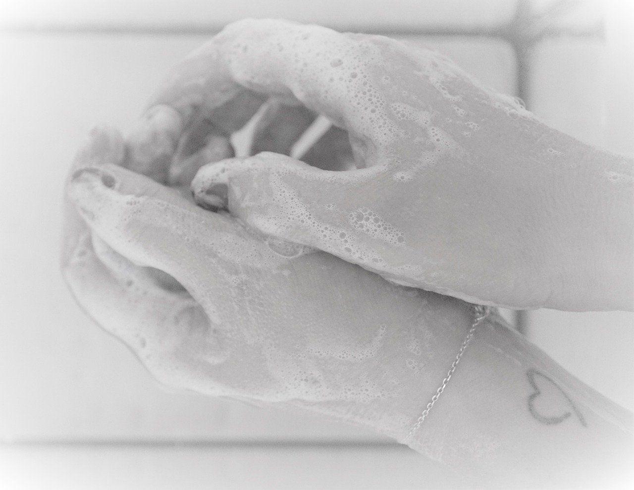 Čišće ruke i plavije nebo: Što je dobroga donio koronavirus?