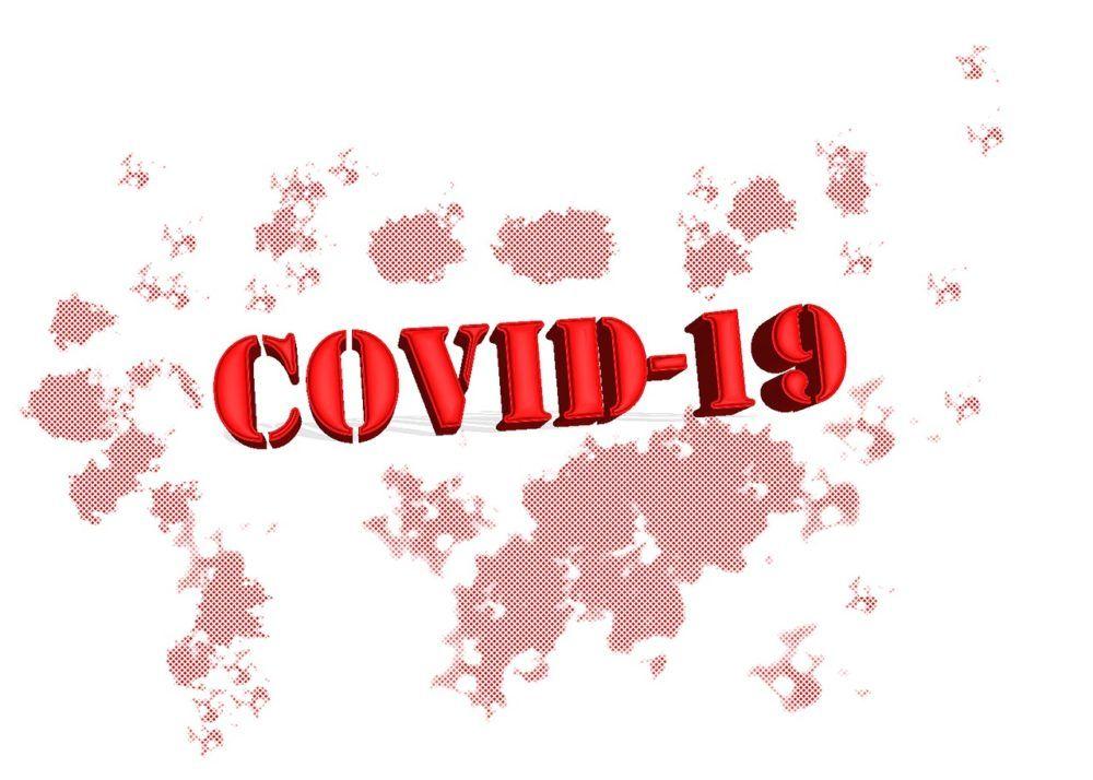 PANDEMIJA: Svijet jača borbu protiv koronavirusa dok broj smrti ponovno snažno raste. COVID-19 ŠIRI SE ZRAKOM?
