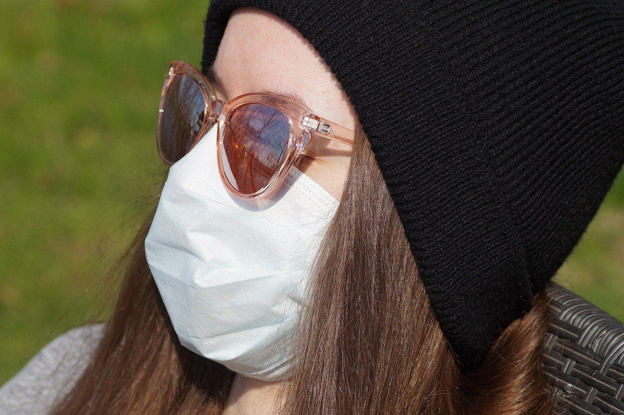 Dr. Grba Bujević: Broj izliječenih od koronavirusa će i danas rasti