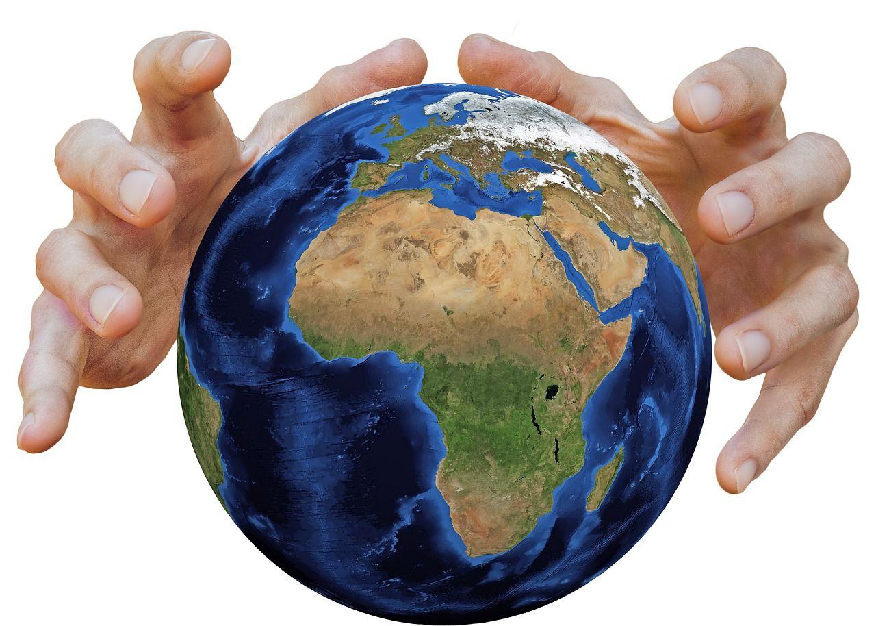Klimatske promjene: Novim pravilima protiv 'kulture odbacivanja' predmeta