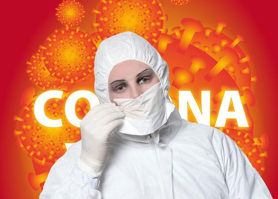Četvero liječnika iz KBC-a Zagreb među novozaraženima koronavirusom