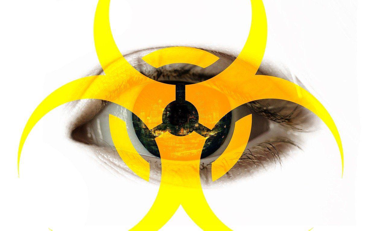 WHO: Ako se zarazite koronavirusom, kolike su šanse da preživite?