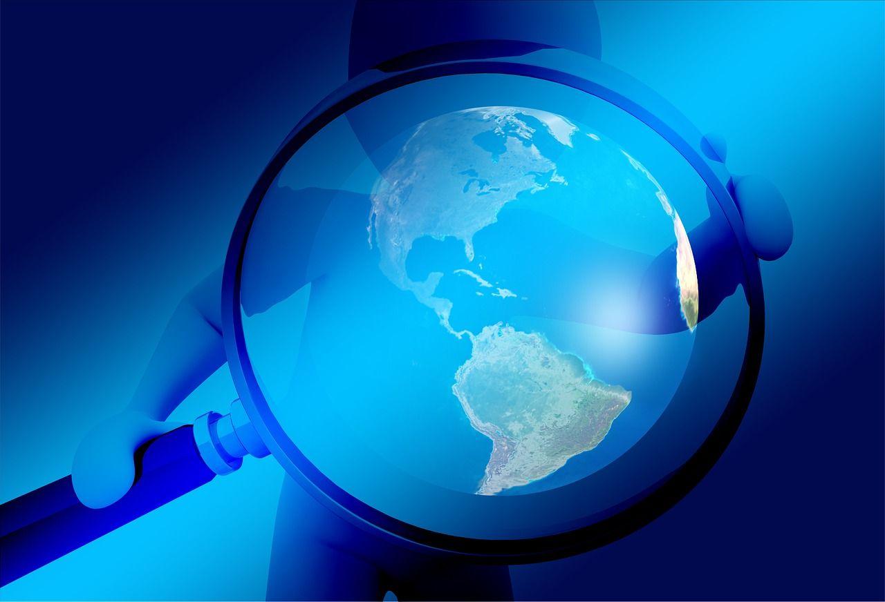Blokada zbog koronavirusa očistila zrak nad Europom?