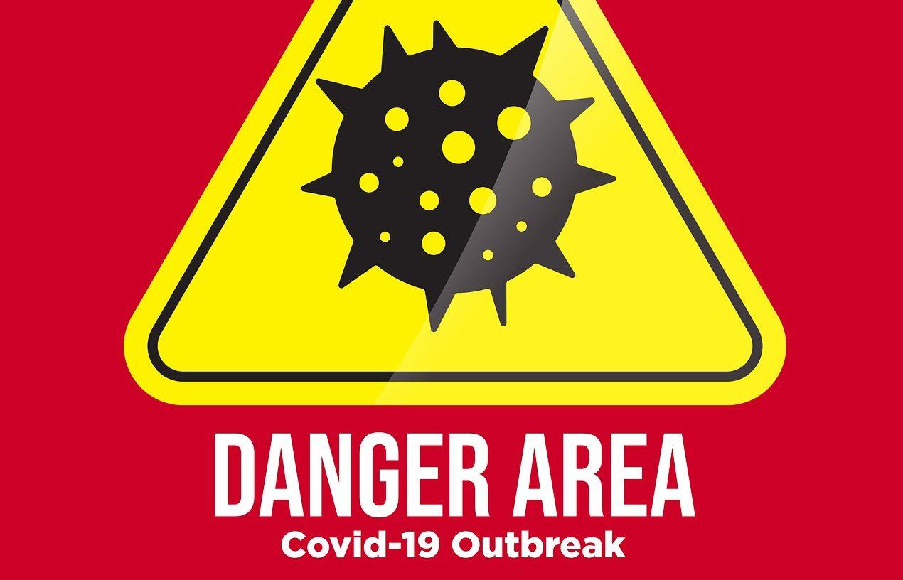 Raste broj zaraženih u Srbiji: 14 novih slučajeva koronavirusa, ukupno 149