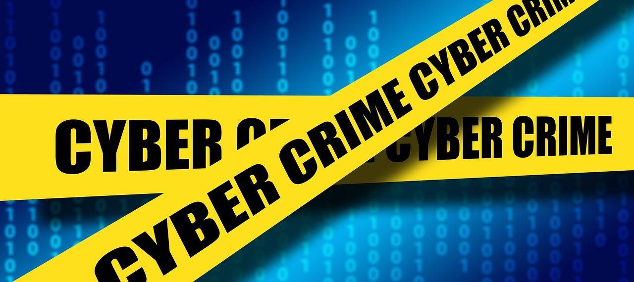 MUP: Internetski prevaranti iskorištavaju strah od koronavirusa