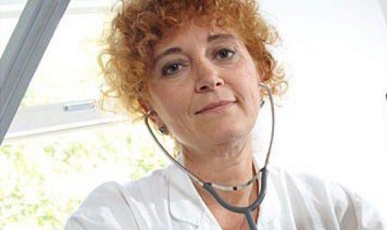 """Dr. Lidija Gajski: BROJKE UMRLIH OD KORONAVIRUSA SU PREUVELIČANE I PREDSTAVLJAJU MANIPULACIJU! """"HRVATSKA ĆE NAKON KORONE OSTATI SPALJENA ZEMLJA!"""""""