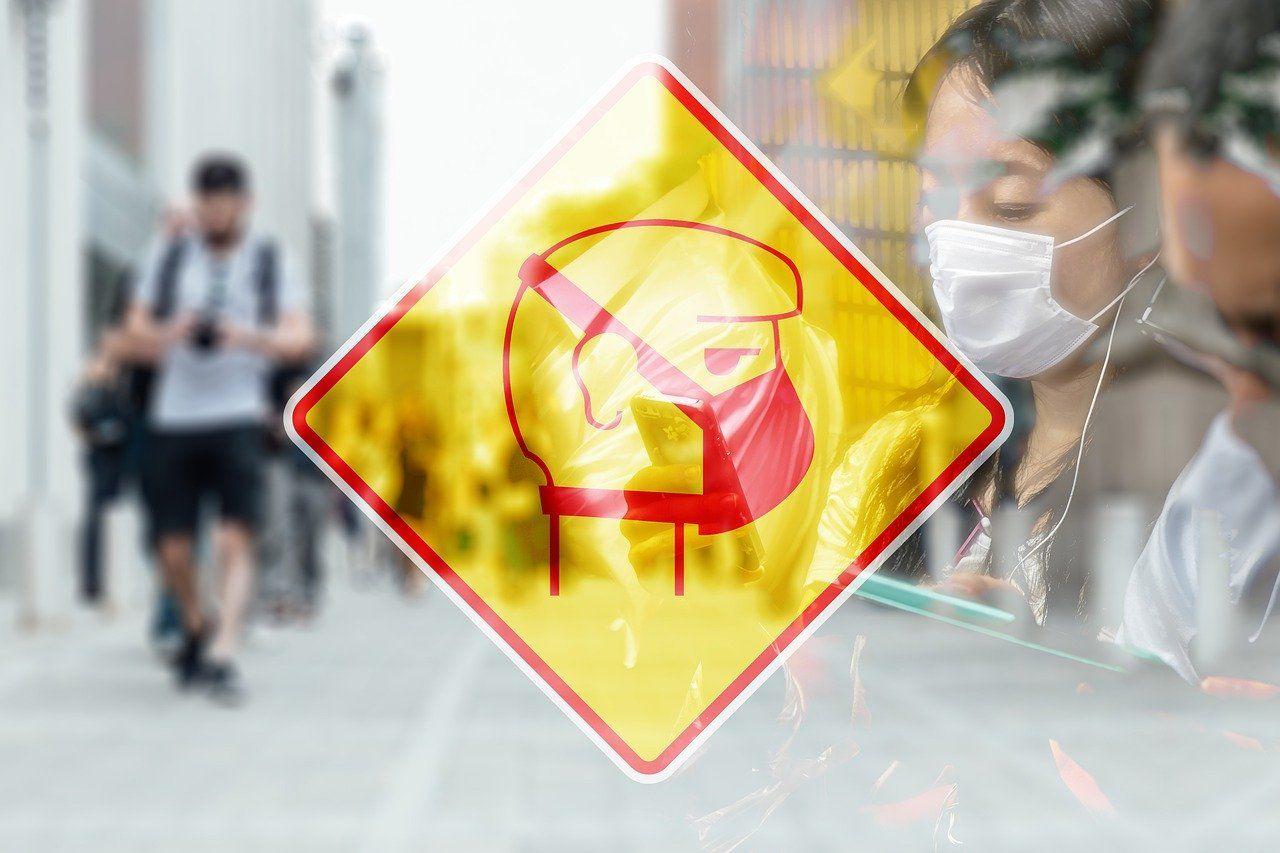 NOVE MJERE ZA SPRJEČAVANJE ŠIRENJA ZARAZE KORONAVIRUSA COVID-19: Još šest zaraženih, od ponoći zabrana trgovina, javnih okupljanja…