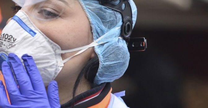 Sažetak: Broj zaraženih koronavirusom u Hrvatskoj skočio na 206, obustavlja se javni promet