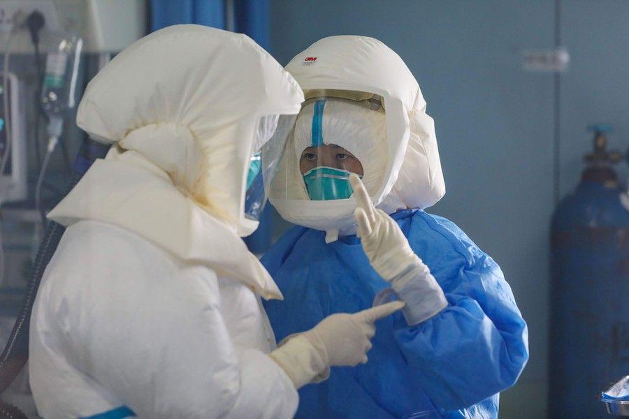 PANDEMIJA: U Istri pet novozaraženih koronavirusom COVID-19