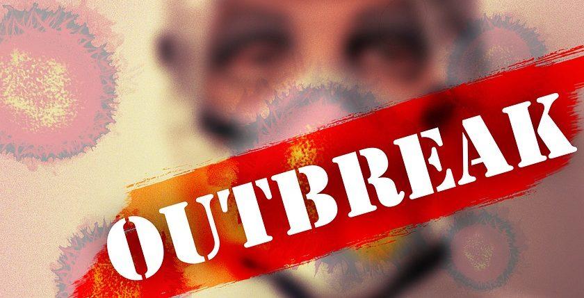 Prvi slučaj zaraze koronavirusom i u Koprivničko-križevačkoj županiji