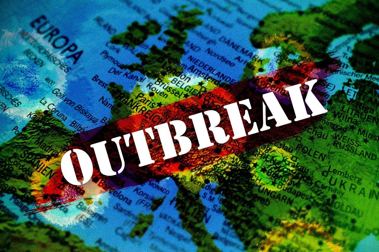 EUROPA novo žarište pandemije koronavirusa: zatvaraju se kina, kazališta, koncertne i sportske dvorane, kao i barovi, pubovi, kazina i klubovi