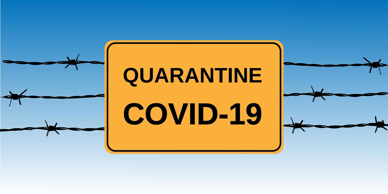 U BiH proglašeno izvanredno stanje zbog epidemije prouzročene koronavirusom, zabilježeno ukupno 26 slučajeva zaraze