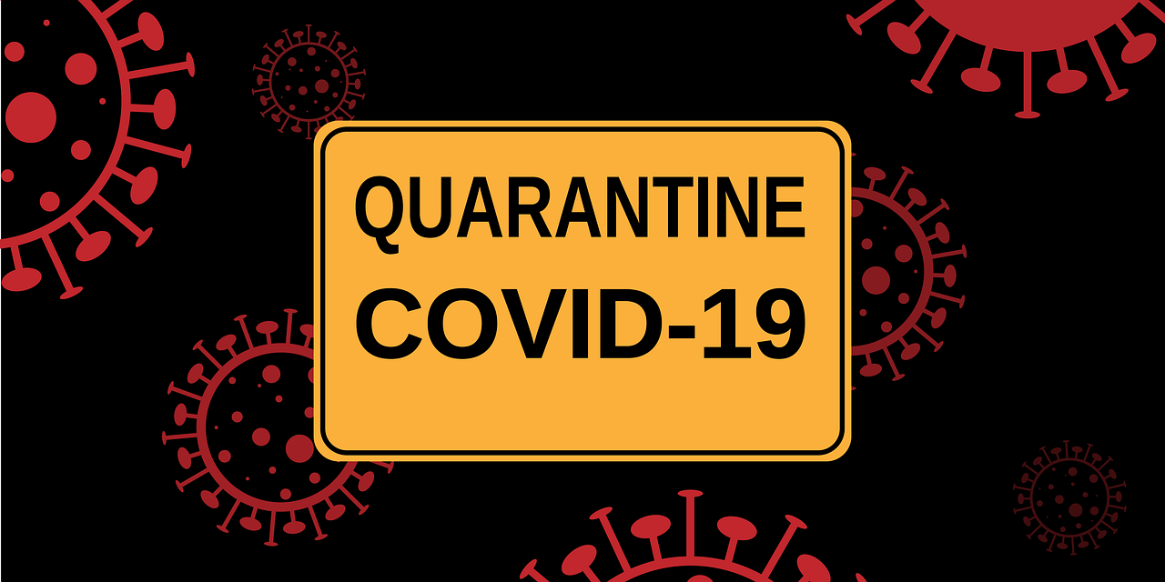 Karlovačka županija: Do podneva 80 putnika pod nadzorom epidemiologa s visokimrizikomzaraze koronavirusom
