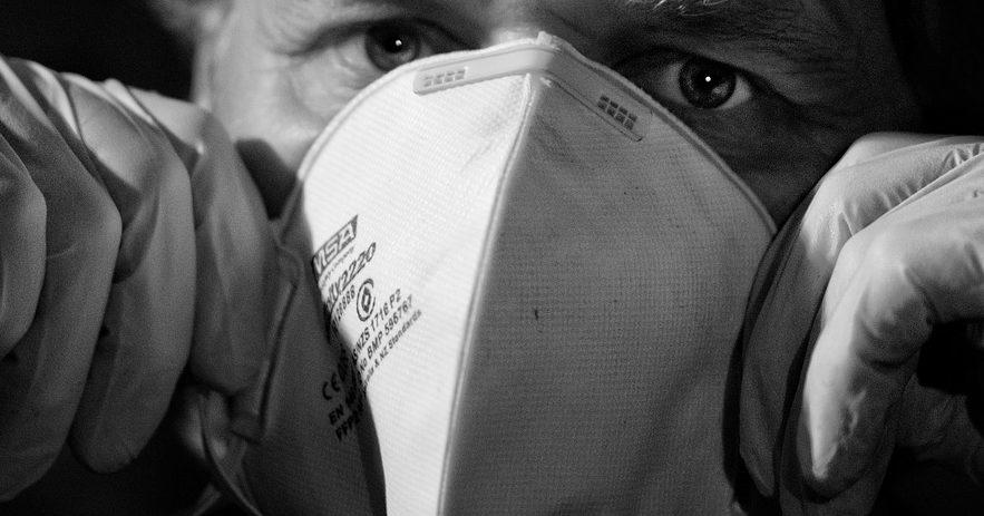 PANDEMIJA KORONAVIRUSA Beroš: Nabava dodatnih zaštitnih maski, imamo dosta testova