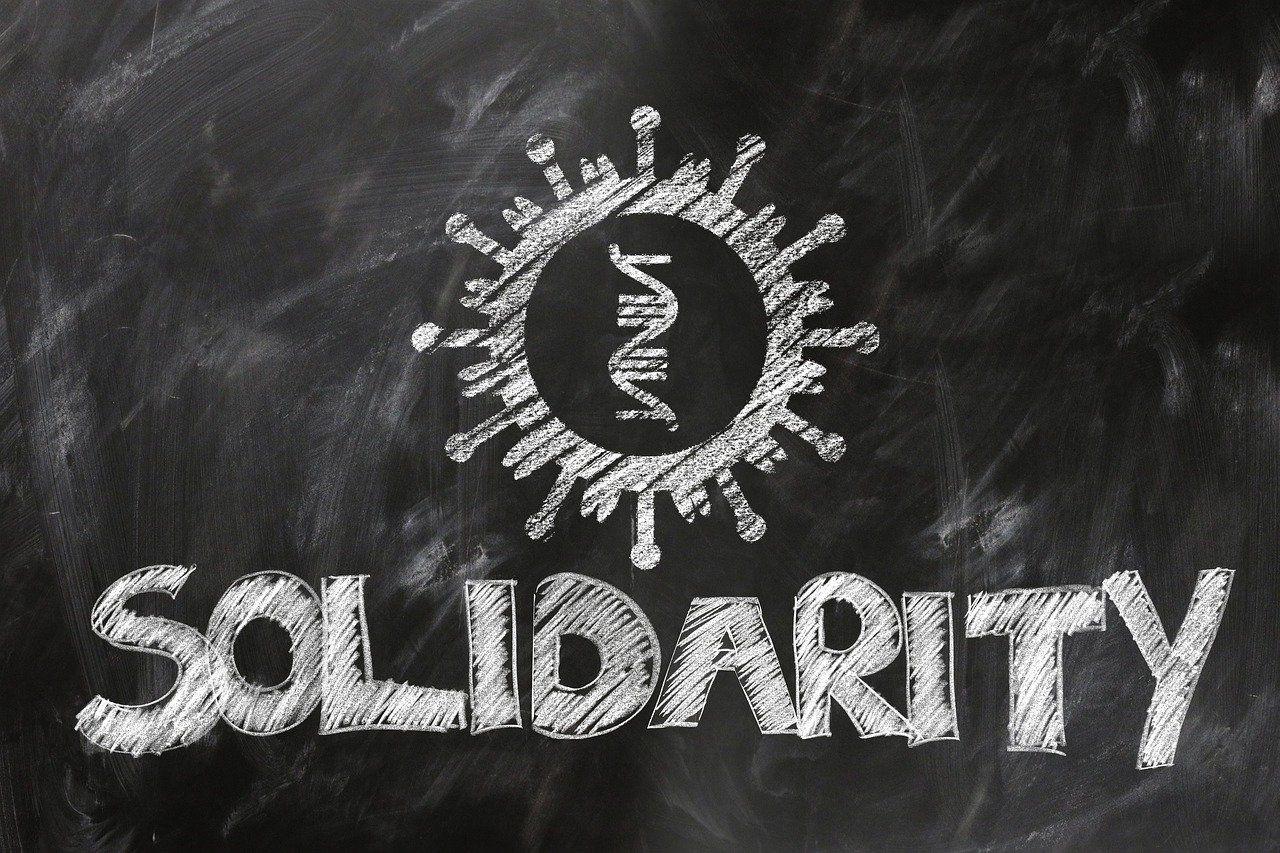 Mladi HDZ-a, HSLS-a i SDP-a u zajedničkoj akciji pomaganja potrebitima u kriznoj situaciji izazvanom koronavirusom