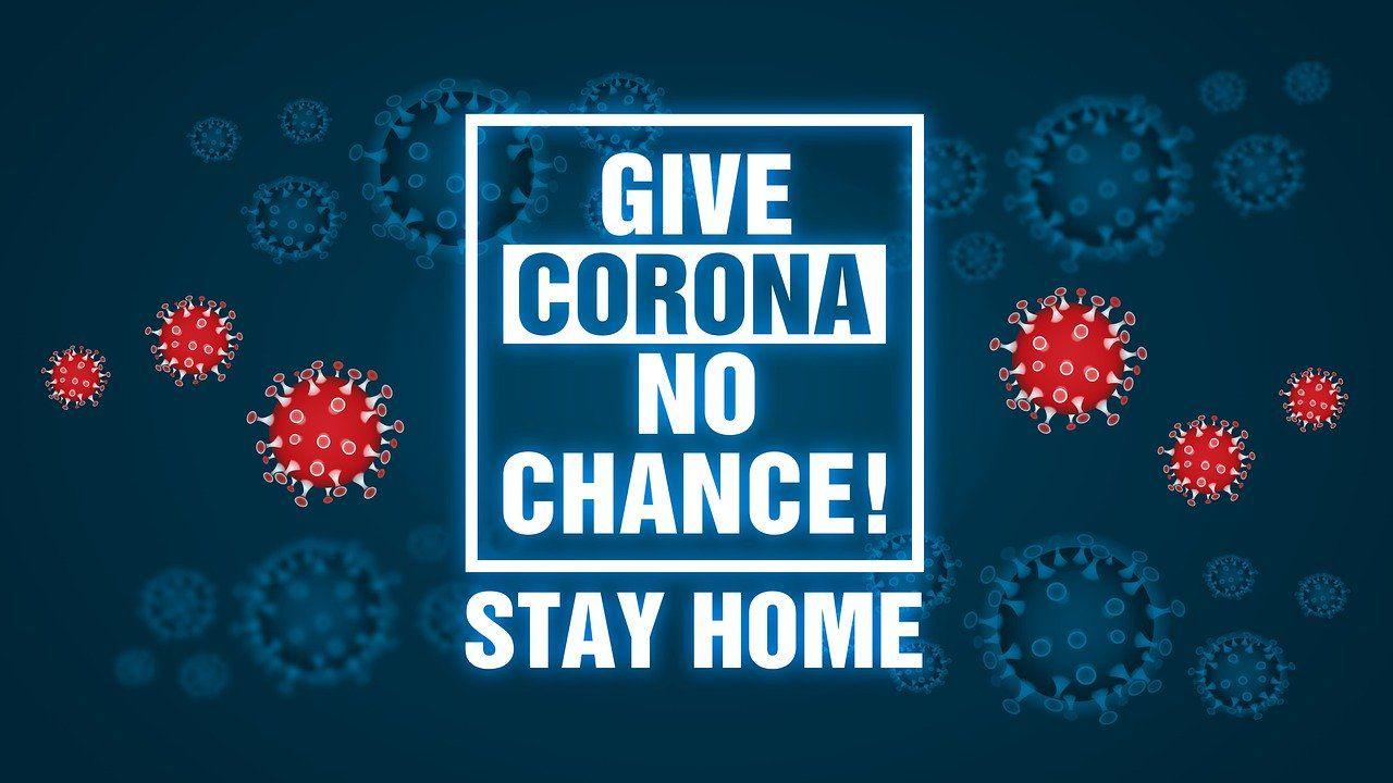Nacionalni stožer civilne zaštite: 586 pozitivnih na koronavirus; novo žarište u Biogradu