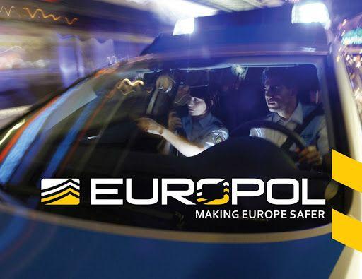 Europol: naglo raste kriminal usred pandemije koronavirusa