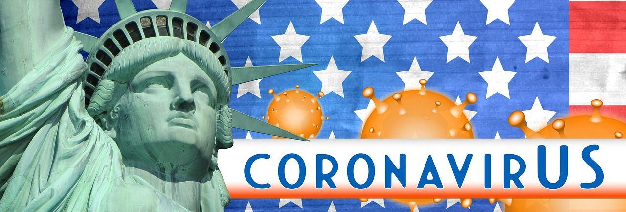 Američki predsjednik Trump proglasio izvanredno stanje zbog pandemije koronavirusa