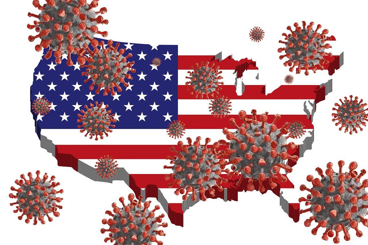 SAD odobrava testiranje koje može otkriti koronavirus COVID-19/ Sars-CoV-2 za pet minuta