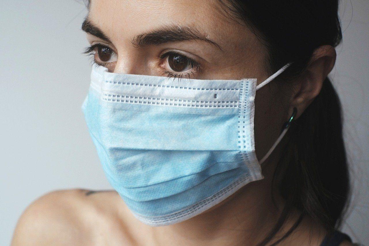 U Hrvatskoj je potvrđen deseti slučaj zaraze koronavirusom